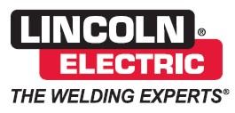 http://www.weldingsupplyusa.com/images/Lincoln_logo.jpg